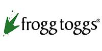 frog-togg200