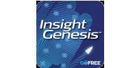 insight-genesis200