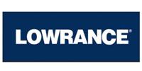 lowrance200