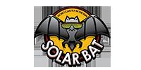 solar-bat200