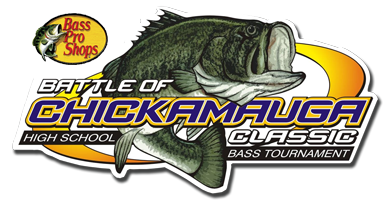 Battle of Chickamauga Classic