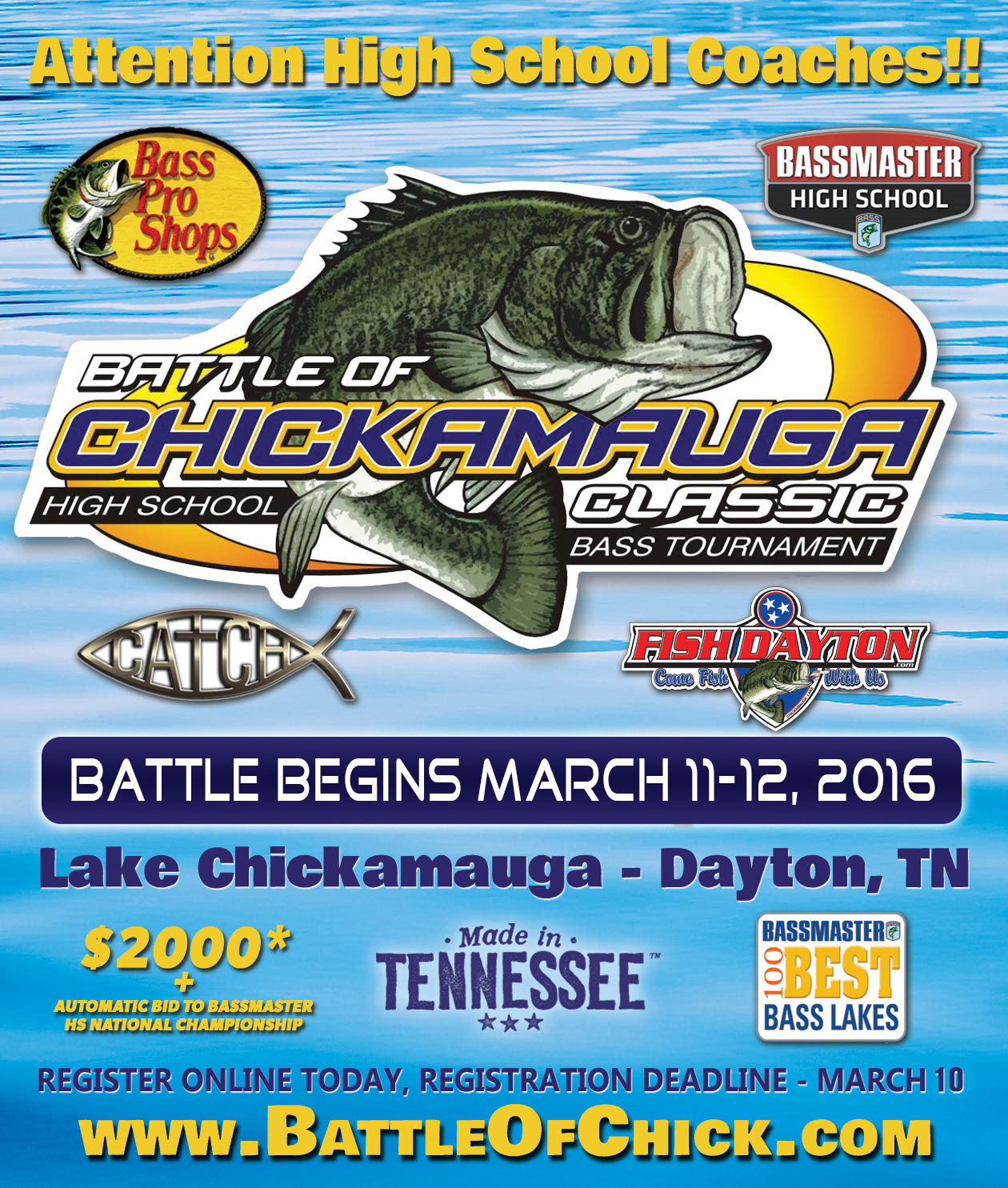 angler-ad-battle-of-chick240